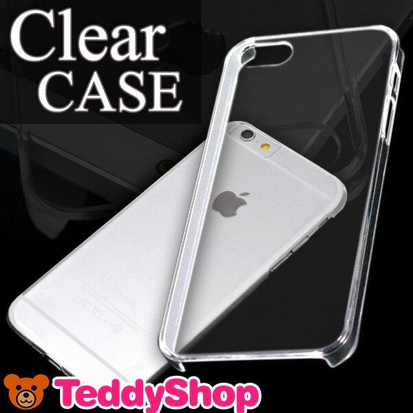 【メール便送料無料】iPhone7 ケース iPhone7 Plus iPhone6s i…...:teddyshop:10000618
