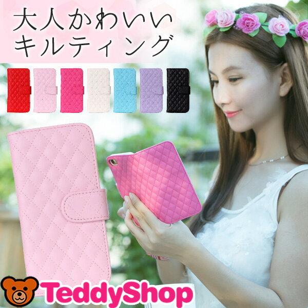 iPhone7 ケース iPhone7Plus iPhone6s iPhone6 iPho…...:teddyshop:10003910