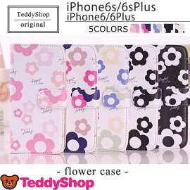 iPhone������teddy������