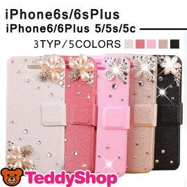 iPhone6iphone6plus������