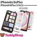 iPhone6s iPhone6s Plus iPho...