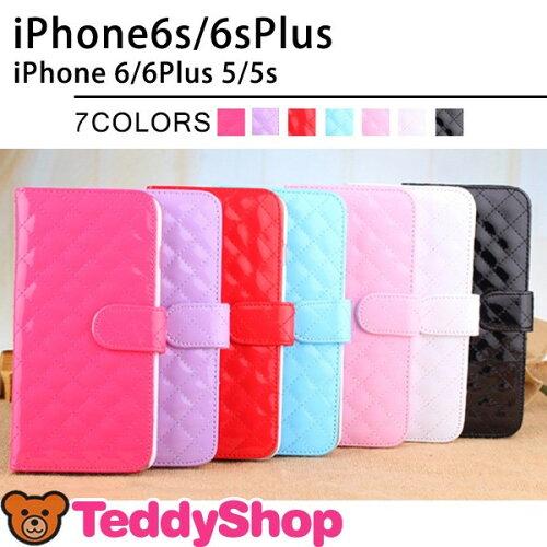 【最棒の】 iphone6の手帳型ケース,iphone6 手帳型ケース 頑丈 ロッテ銀行 促銷中