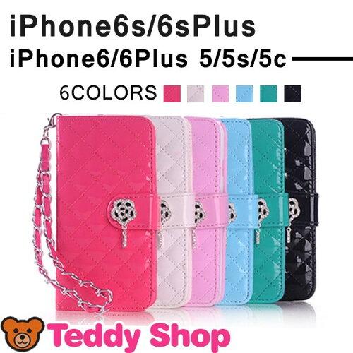 【安い】 bmw mini iphone6plusケース,ブランド シャネル iphone6 plus ケース 専用 安い処理中