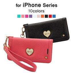 iPhone6s ケース iPhone6 Plusケース iPhone SEケース iPhone5ケース iPhone5sケース iPhone5c 手帳型ケース アイフォン6sプラス アイフォン6 アイホン6s アイフォン5s klogi正規品 レザー <strong>ネックストラップ</strong> かわいい おしゃれ 大人女子 かわいい 大人可愛い iPhoneケース
