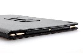 液晶保護フィルム+タッチペン3点セットipadmini4ケースair2miniretinaipadminiipadmini2ipadmini3ipadmini4mini2mini3カバーレザーアイパッドエアー2アイパッドミニ4ipadair2airipadairxperiaz2tabletso-05fエクスペリアZ2タブレット軽量