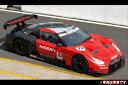 ASC XANAVI NISMO ザナヴィ ニスモ GT-R SUPER GT GT500 PRE-SEASON テストカー2008 限定生産 M...