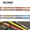 NEWカラーデザイン デザインチューニングモデル トゥルーテンパー DG TOUR ISSUE 5〜PW(6本セット)