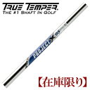 TRUE TEMPER PROJECT(プロジェクト) X 95 FLIGHTED 5〜PW(6本セット)日本正規品