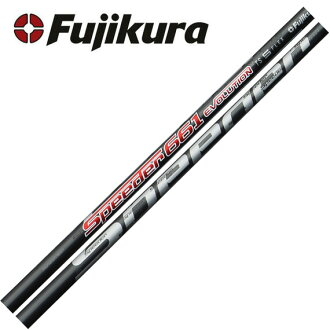 Teeolive Rakuten Global Market Fujikura Fujikura