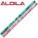 【日本モデル】ALDILA(アルディラ)NV-JV 15