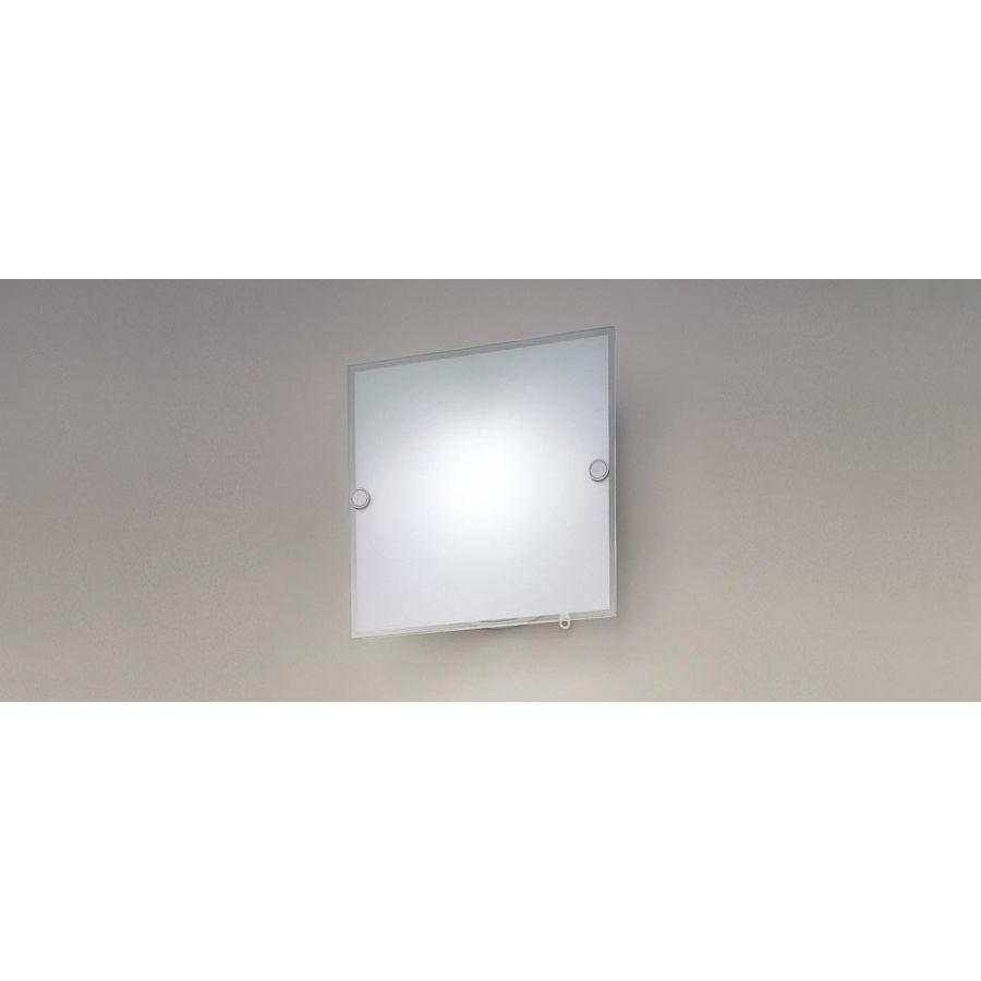 パナソニック FF41803J 看板照明 誘導灯 ENH (FF41803JENH) 非常