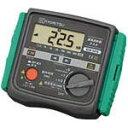 共立電気計器 KEW5410 漏電遮断器テスタ 『5410共立』 KYORITSU