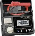 日置電機 システム スイッチ