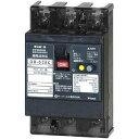 テンパール工業 GB-53EC 40A 30MA 53EC4030 『GB53EC40A』漏電遮断器 Eシリーズ (経済タイプ) OC付