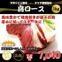 【肩ロース ブロック】天然ジビエ イノシシ肉 猪肉 国産 島...
