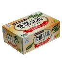 【冷蔵】創健社発酵豆乳入りマーガリン160g