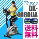 Dk4080ua_0