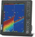 ホンデックス (HONDEX) デジタル魚群探知機 HE-7311F-Di-Bo 出力2kW 10.4型高輝度液晶