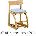 ����Ź������ʤ������ޤ��� ����⥯ karimoku �ǥ���������/�ؽ��ػ� XT1811K �ե����֥롼