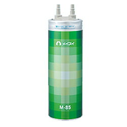 May Sui water purifier cartridge M-85