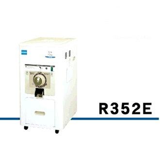 細川護熙工作一次過水稻 R352E 僅水稻類型