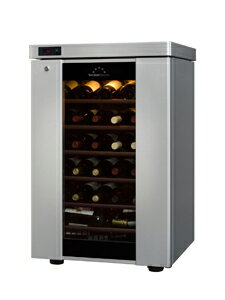 Wine cellar Forster long Flash ST-SV 140G(P) Platinum wine storage 36 books)