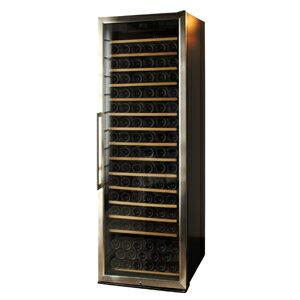 スタイルクレア (STYLECREA) wine cellar SC-171-171 book store