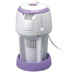 送料無料バス保温クリーナー湯メイクSBH-903F湯沸かし24時間風呂