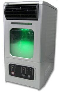 マストミスト フィトンチッド 拡散器 天然植物性消臭剤安全な除菌剤 花粉症、アレルギーの方にも♪  癒しのグリーンライト