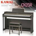 Cn25r_main