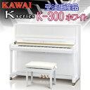K300w_main