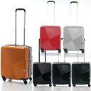 ショッピングキャリーケース hideo design スーツケース マックスキャビンEX 約42リットル TSAダイヤルロック送料無料 TSAダイヤルロック 機内持込