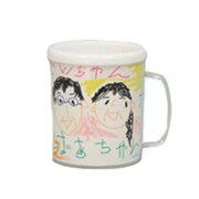 【アーテック】 マイマグカップ 【玩具:知育玩具:お絵かき・工作】【ARTEC】