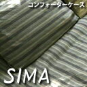 Img67134156