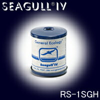 Seagull for water purification equipment replacement cartridge RS-1SGH