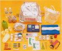 避難ホームセット 家庭用 8802 防災対策用品 避難セット