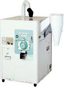 細川製作所 石抜精米機 家庭用電源タイプ SRE650