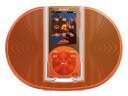 Sony ソニー ウォークマン NW-K シリーズ NW-S644K スピーカー付属モデル オレンジ 8GB 【smtb-s】