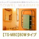 Tsm80_01