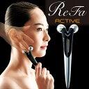 MTG ReFa ACTIVE DIGIT リファアクティブディジット RF-DG2151B-N MTG認定正規販売店 【送料無料】