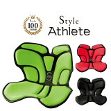 ���������̵���� Style Athlete �������륢����� �ܥǥ��ᥤ�������� �������� MTG��������Ź �������ݡ��ȥ����� �°ػ� ����̵��