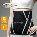 【代引き手数料無料】 MTG TRAINING GEAR トレーニングギア SIXPAD シックスパッド Shape Suit シェイプスーツ SP-SS2025F 【送料無料】