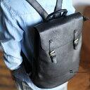 本革 リュック レザー 牛革 レディース 本革 リュックサック 可愛い バッグ 本革 りゅっく 女性 ギフト 旅行 通勤 軽量 軽い 送料無料