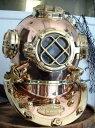 ショッピングウェットスーツ ダイビングヘルメット 米海軍 ダイバー 潜水士 玄関 観賞用 実物大 美術作品 調度品 店舗内装 飾り 装飾 ディプレイ イベント 置物 オブジェ インテリア 潜水具 ウエットスーツ