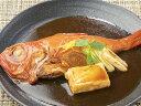 ゆずれんこん千葉県産 れんこん 蓮根 漬物 小鉢 年末 おせち ご飯のおとも