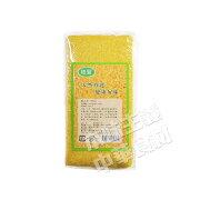 中国特選農作物穀物天然黄小米(アワ・粟)緑色食品・健康栄養食材・中華粗糧・人気商品