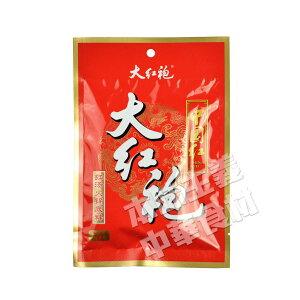 大紅袍中国紅紅湯火鍋底料(火鍋の素) 中国名産・中