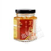 老騾子 芝麻醤(チーマージャン)すりごま味噌 中華食材調味料・中華料理人気商品・台湾名物