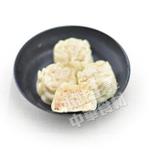 友盛特色鮮猪肉焼売(豚肉シューマイ)中国名物・定番