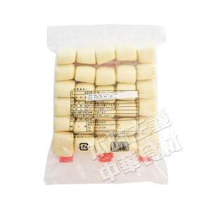 友盛特色小銀糸巻・銀絲巻(ミニギンシマキ) 中華料